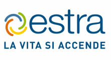 Logo Due Energie